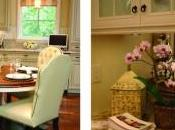 Furnishing Your House Create Illusion More Space