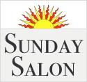 Sunday Salon, September