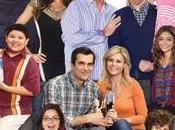Review: Modern Family Season