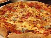 Amici: Pizza Fest