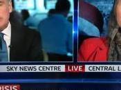 News: Syria Crisis France