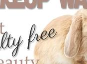 Makeup Wars Favorite Cruelty Free Products Featuring Inglot