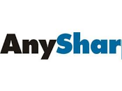 Anysharp Plus *Review*