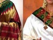 Chennai Silks- Husband's Envy Wife's Pride