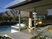 Design Palm Springs: Desert Modernism
