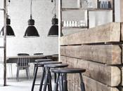 Host Restaurant Denmark Overall Best Design Winner