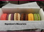 Where Macaron