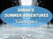 Compass Cactus, Teen Book Kari Kinnard Pratt Kent Johnson Olsen