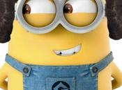 Minion Afoul, Laughers Wanted