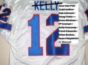Buffalo Bills Quarterbacks Since Kelly