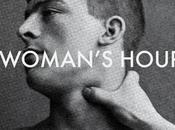 Controlled Fragility with Woman's Hour [stream]