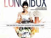 Lunchbox: Magnum Opus