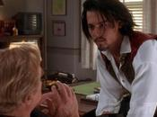 What's Eating Johnny Depp? Actor Mid-Career Retrospective (Part Two) Best Come!