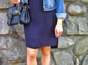 Wear Black Tunic