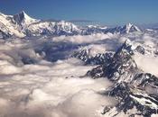 Himalaya Fall 2013: Summit Bids Underway!