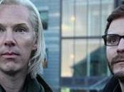 Release Review Fifth Estate