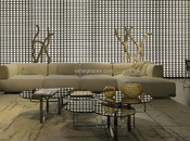 Selections From Fendi Casa 2013 Luxury Furniture