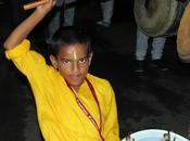 Ganpati Bappa Maurya