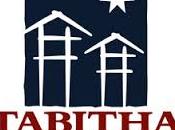 Tabitha Foundation Australia