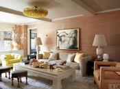 Cameron Diaz's AMAZINGLY GLAMOROUS Manhattan Apartment Kelly Wearstler