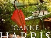 Book Review: Cat, Piece String Joanne Harris