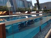 Veer Lebanon Boutique Hotel Resort Travel