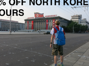 Cheap North Korea Tours!!: Discount with Young Pioneer Tours!!