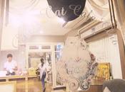 Purr Cafe