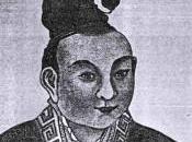 What Dancong Part Origins