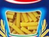 Gays Don't Like They Choose Another Pasta'