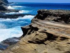 Oahu, Much More Than Honolulu