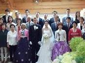 Korean Wedding Part