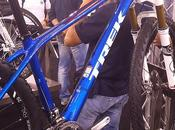 Trek 2014 Bikes: Front Full Suspension