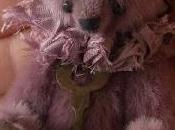 Bear Update