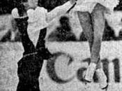 Sergei Grinkov, Figure Skater, 1967 1995
