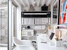 Best Home Offices
