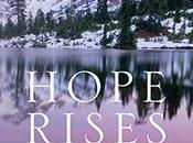Hope Rises from Ashes L.F. Falconer