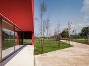 House Arts Future Architecture Thinking