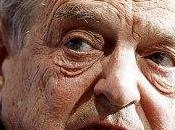 George Soros Charge Your Vote Counting!
