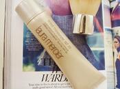 Product Review Laura Mercier Tinted Moisturiser