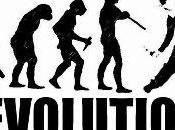 Want Revolution?