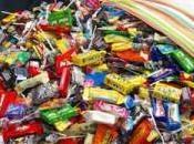 Best Worst Halloween Candies