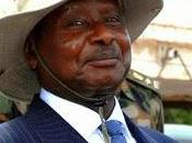 Congolese Museveni: Ain't Nothing Bismarckian Buffoon