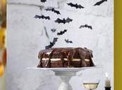 Halloween Ideas Food with Style