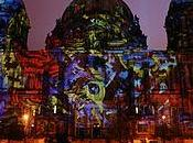 Best Time Visit Berlin: Festival Lights