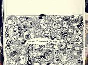 Great Doodlers