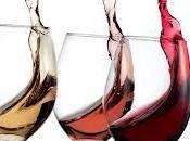 Wine Wednesday: Shopping