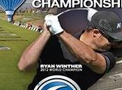 Long Drive Comes Golf Channel with Live World Championships