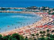 Cyprus Holidays: Still Perfect During Autumn