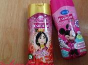 Eskulin Kids Shampoo Conditioner
